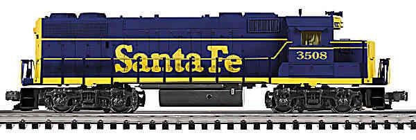 K2430-3508