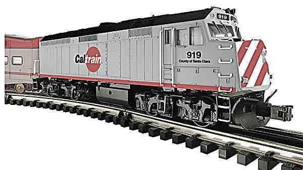 K2436-1001TC