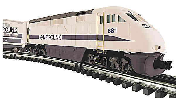 K2436-2002TC