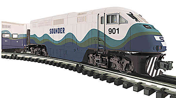 K2436-3003TC