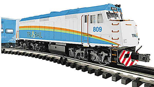 K2436-4004