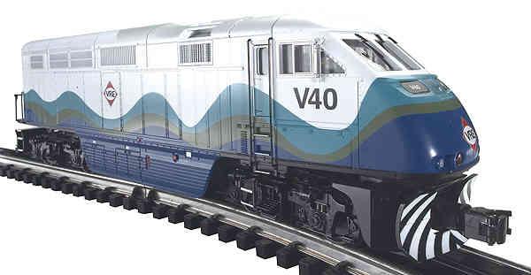 K2436-5006TC