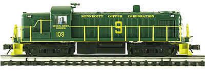 K2437-0109