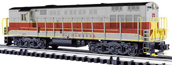 K2438-0857CC