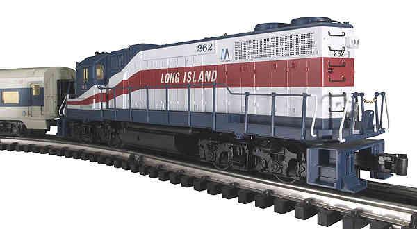 K2439-0262