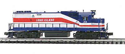 K2439-0269