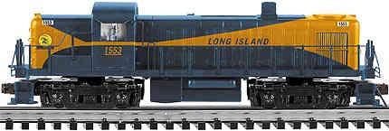 K2439-1553