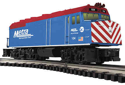 K2442-0104