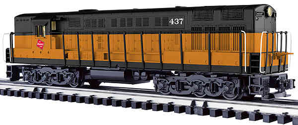 K2443-0437HS