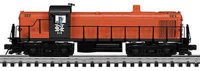 K2449-0518