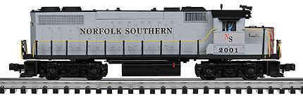 K2454-2001