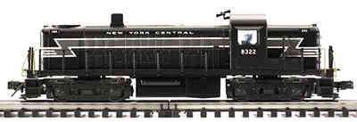 K2470-8322
