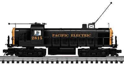 K2478-2815