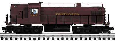 K2480-0001