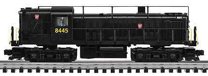 K2480-8445