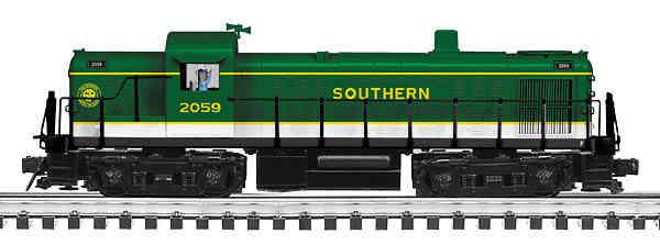 K2486-2059