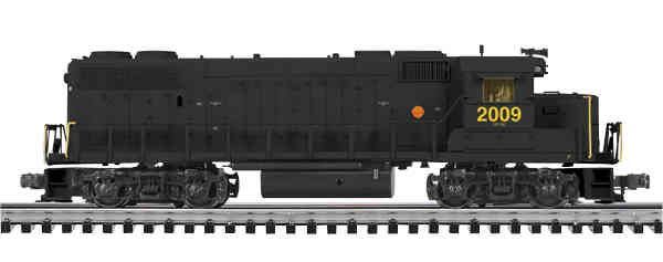 K2499-2009