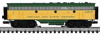 K2520-4051