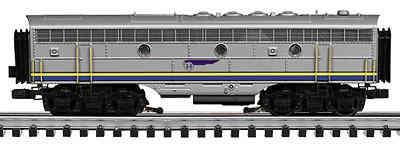 K2530-0327