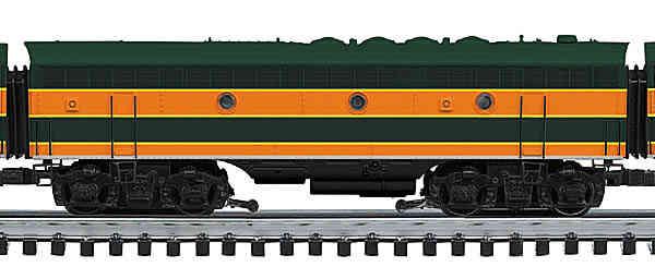 K2533-3642