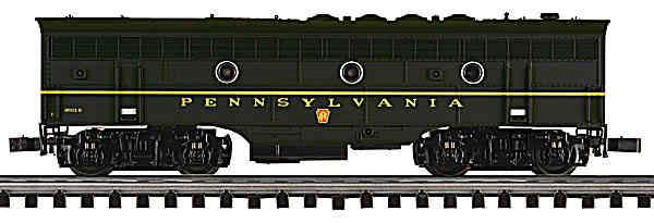 K2580-9503