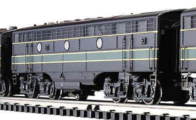 K2581-2642