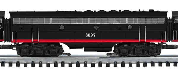 K2588-8097
