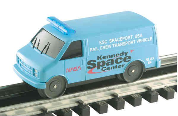 K2629-03