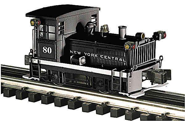 K2630-10
