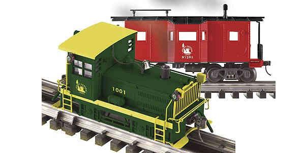K2630-28A
