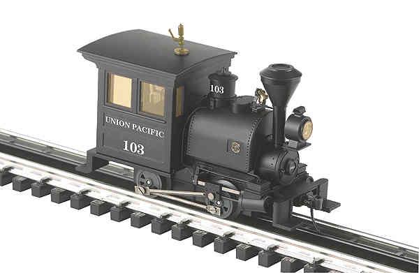 K2631-03