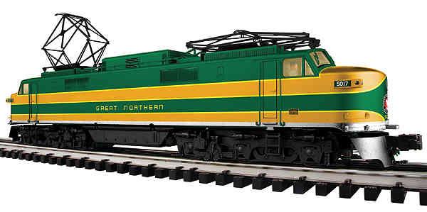 K2733-5017CV