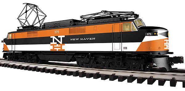 K2749-0375CV