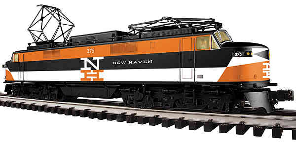 K2749-0377HC