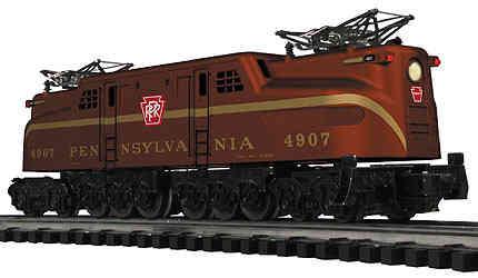 K2780-4907