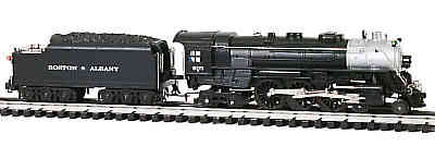 K3209-0605S