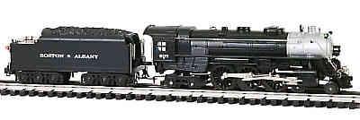 K3209-0605W