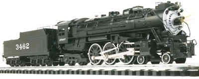 K3230-3462W