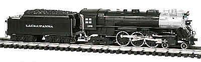 K3238-1152S
