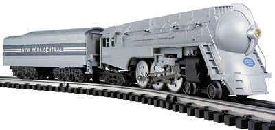 K3270-0001