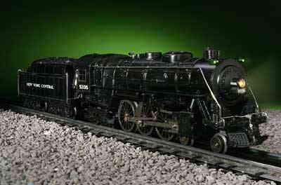 K3270-5335