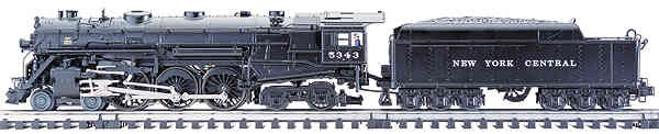 K3270-5343S