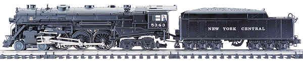 K3270-5343W