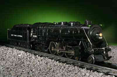 K3270-5405CC
