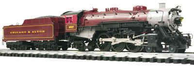 K3308-0657S