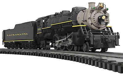 K3338-0001W