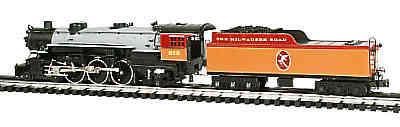 K3343-0810W