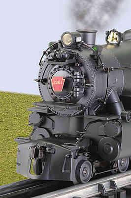 K3380-1361TC