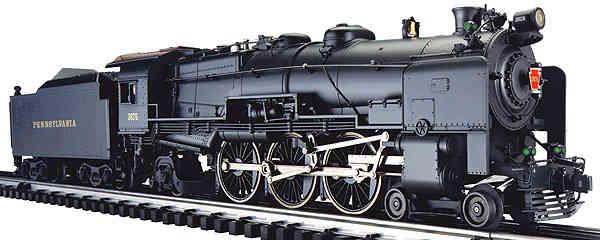 K3380-3876TC