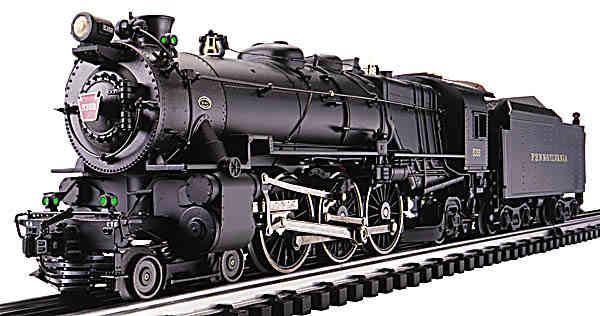 K3380-5358TC